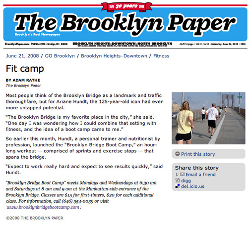 boot camp debate essay Free boot camp papers, essays, and research papers  the boot camp debate  in any of today's society no matter where you look there will be some evidence.