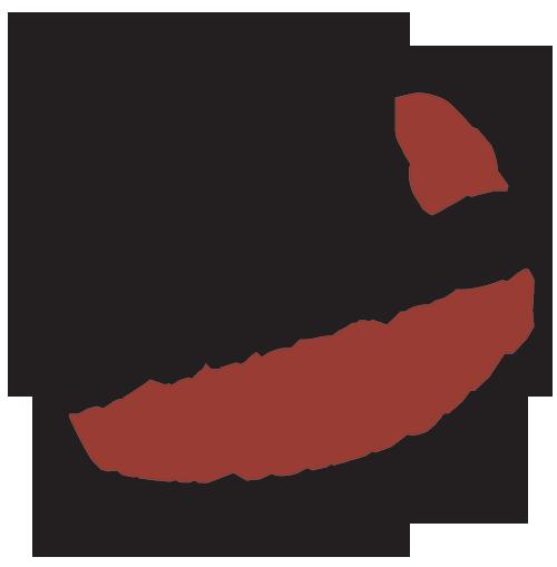 slim&strong_logo