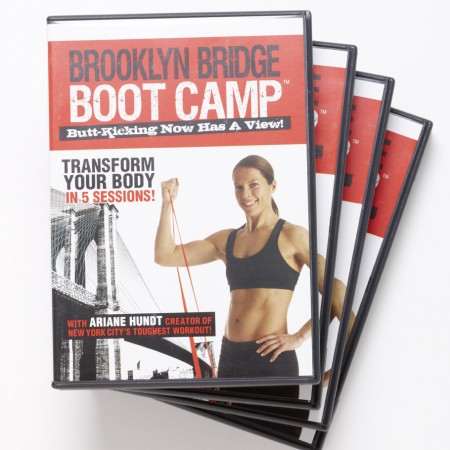 Opinion you big ass boot camp dvd are not
