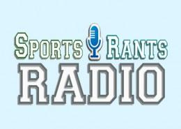 SportsRantsRadio