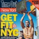 Time-Out-New-York-cover