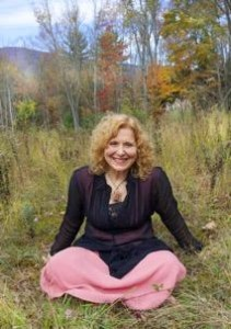 Laura Weiss