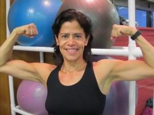 Myrna Lopez