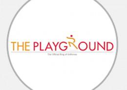 theplayground