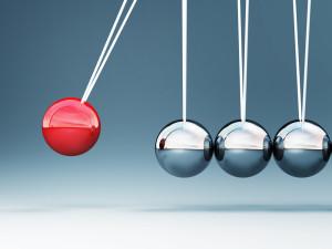 pendulum-swing