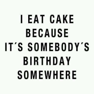 birthday-cake-food-funny-Favim.com-2148374
